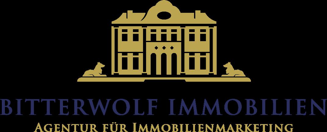 Bitterwolf Immobilien